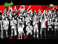 World Cup 2006 MV by Various Artist