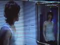 22nd Single Beautiful You Off-shot Movie