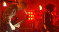 Dir en grey - mushi (5 Ugly Kingdom Live)