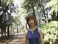 Fujimoto Miki - Usotsuki Anta
