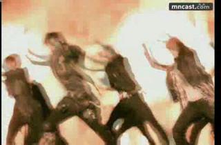Super Junior Don't Don MV