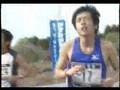 [2007-09-20] marathon