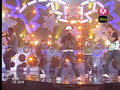 Mnet countdown (20070913) part1 of 3