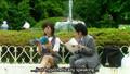 Densha_Otoko_02.avi