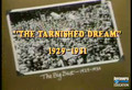 The Tarnished Dream 1929-1931