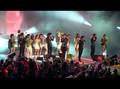 HB 2008 - DBSK & SMTown - Balloons Encore