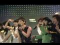 [Fancam] TVXQ - Ending Song 2/2 HB KMF 2008