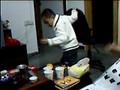 黄少杨家庭讨论