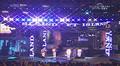 [HQ] 070917 FT Island - Joenkuk Concert - Thunder
