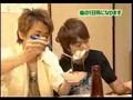 Mago Mago Arashi - Ohno's Shocked 2005.06.18 Part 3