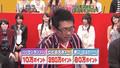 AKB48 - 23052007 Squeeze - Oshima Mai, Tojima Hana, Kojima Haruna