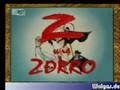 Zorro Folge 011