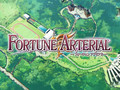 FORTUNE ARTERIAL PROMOTION MOVIE