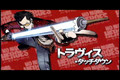 No More Heroes TGS 07