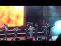 HB 2008 - DBSK - Rising Sun Fancam