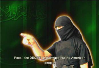 Mujahiddeen RAMPAGE!