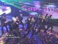 Super Junior - Don't Don [PERF]
