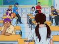 Gokusen 12