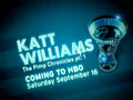 check out katt williams pimp chronicles part 1