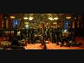 Donnie Yen Tribute.wmv