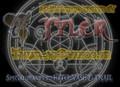 Fullmetal Alchemist - Protège Moi