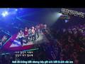 [Vietsub] Big Bang, Wonder Girls - Tell Me + Lies (5/10/07)