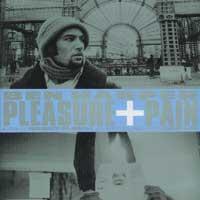 BH - Pleasure And Pain (2000)