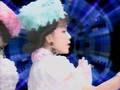 Wink Original CD-Rom avi - Kitto Atsui Kuchibiru~Remain~