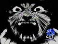Kyuubi Naruto AMV-Animal I Have Become