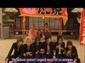 Gokusen 3 ep 3 part 2/3