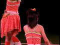 Berryz Koubou - Sports Festival 2006