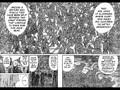 Claymore manga 79