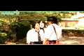 Yamaki FanVid - Wedding at Seventeen