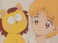 Hime-chan no Ribbon Episode 2