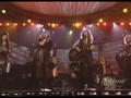 Sheryl Crow & Dixie Chicks