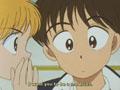 Hime-chan no Ribbon Episode 3