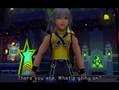 020 - Riku Returns.avi