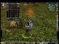 Rohan Online - Bot System