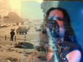 Tarja Turunen - Boy and the Ghost (subtitulado)