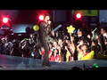 HB 2008 - Ho Young Son Fancam (FULL)