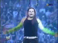Jeff Hardy tribute [Me against the World]