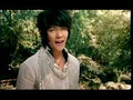 Fahrenheit - Stay with You MV