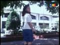Driving.School - hangtuah19.wordpress.com