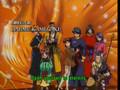 Fushigi Yugi episode 1.avi