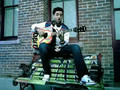 COLBY O DONIS-What you Got