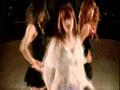 Glass no Pumps - Goto Maki - Flipped