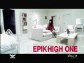 Epik High - One (MV)