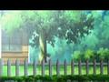 Noein Episode 14 English Dub