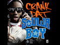 Soulja Boy-iT Aint Called Foe
