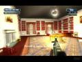 The Conduit - Gameplay Trailer
